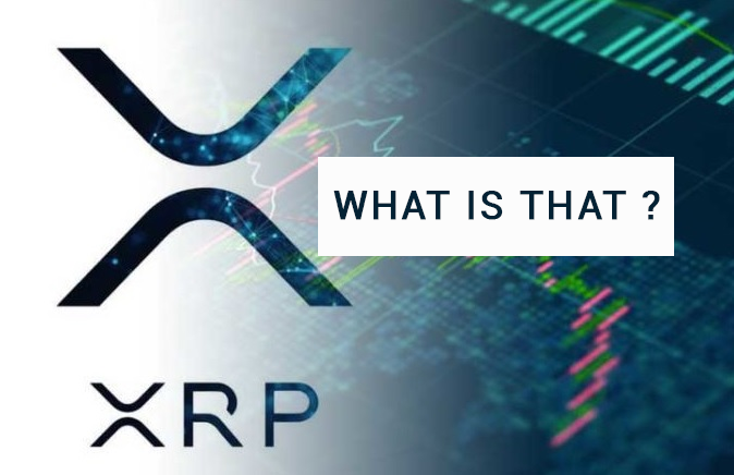 Ripple and XRP story